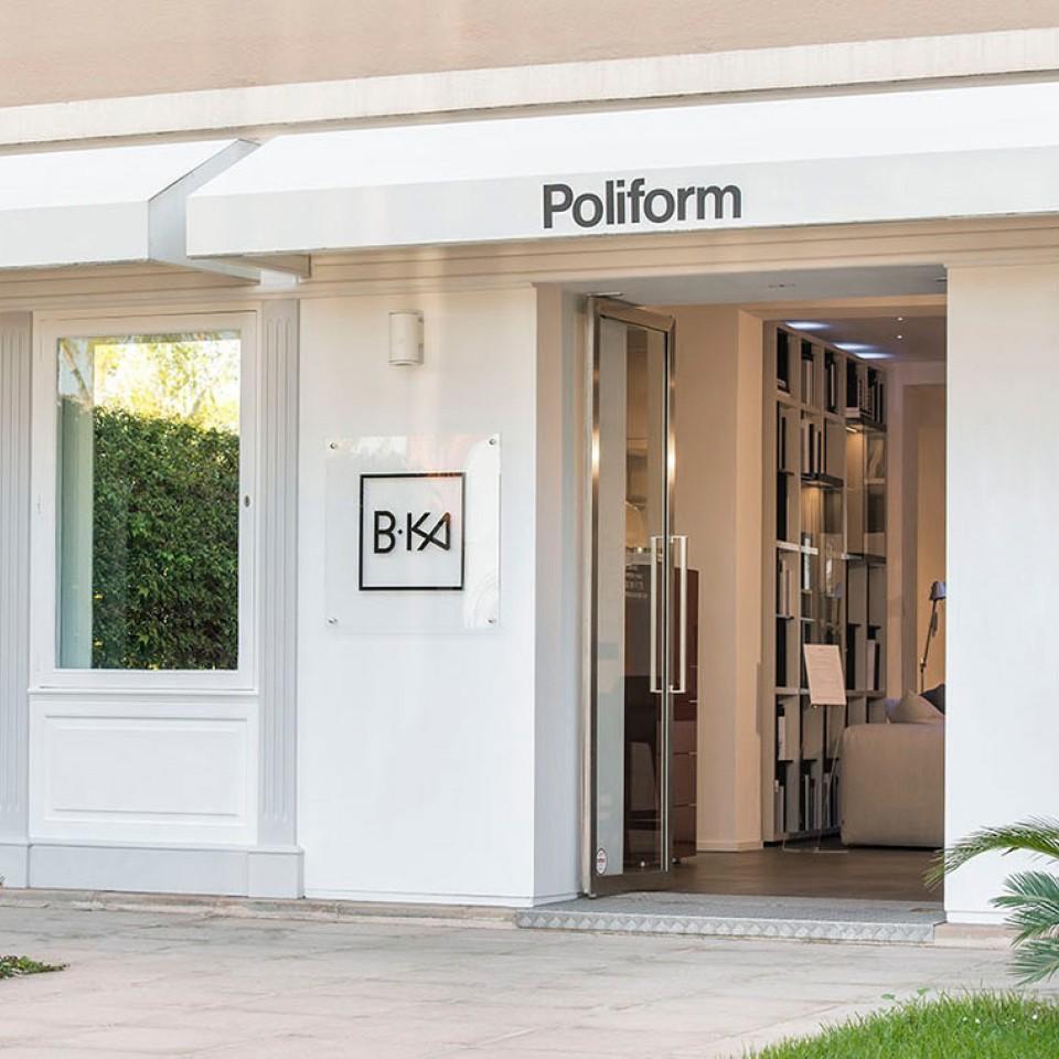 Poliform_NEWS_Cannes