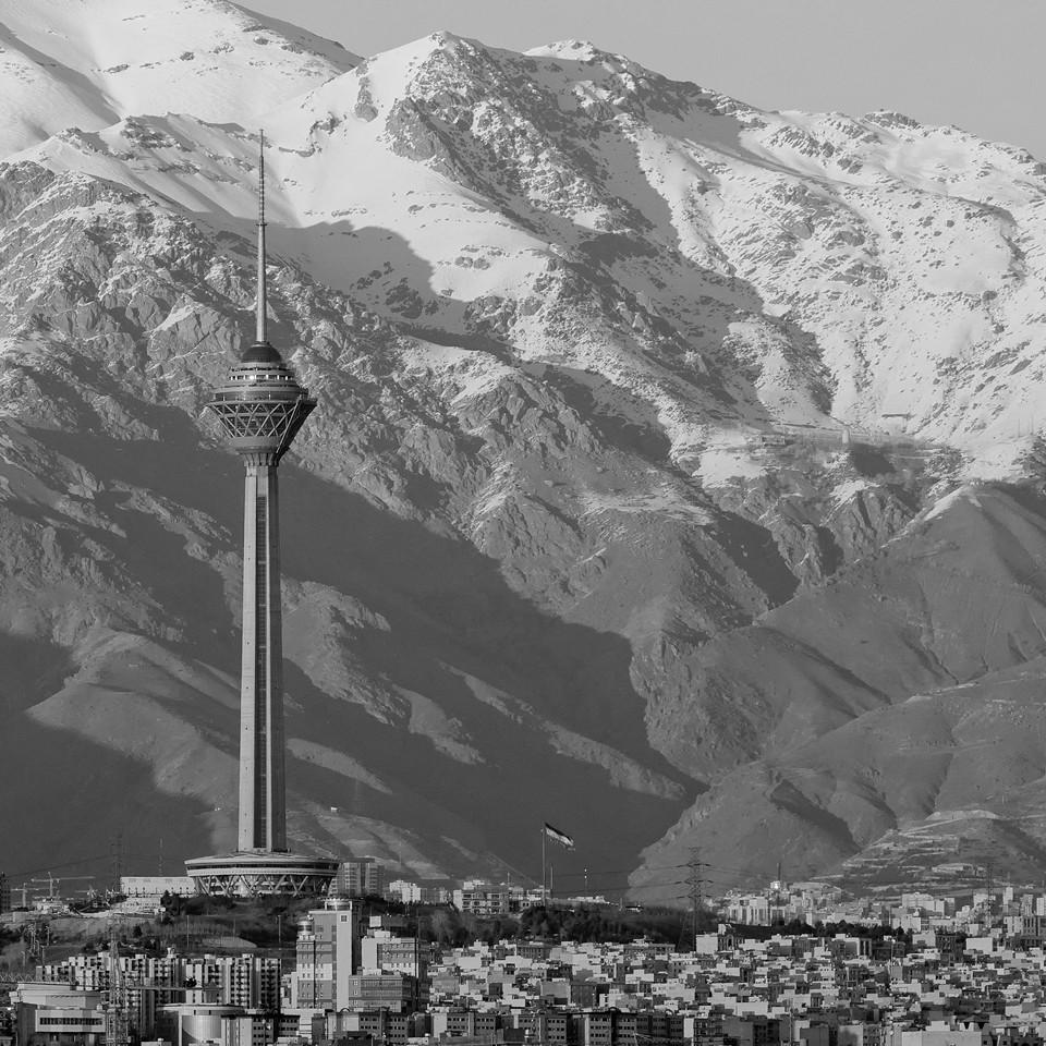 Poliform_NEWS_Teheran 1