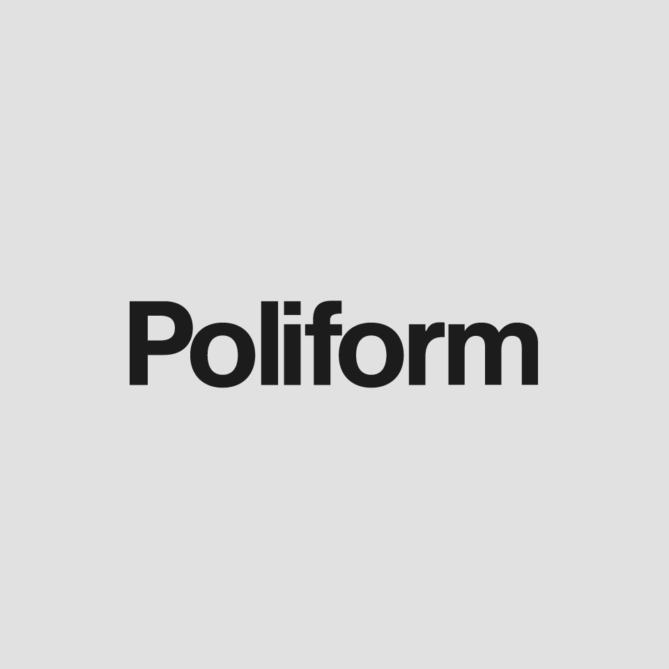 Poliform_NEWS_logo