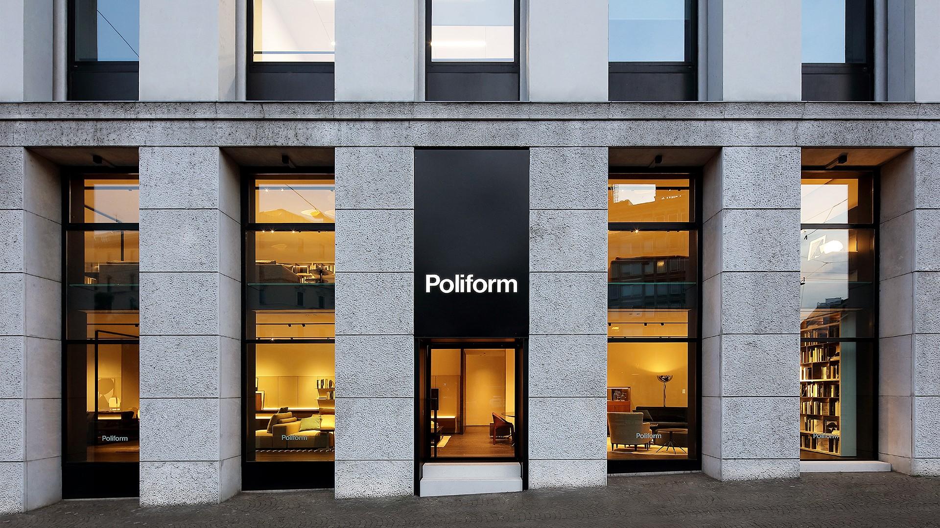 Poliform_NEWS_092021_Milano_13