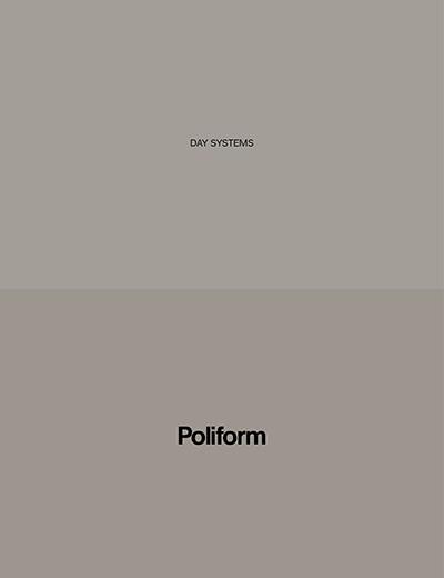 Poliform_Day_Systems_400x520px 1