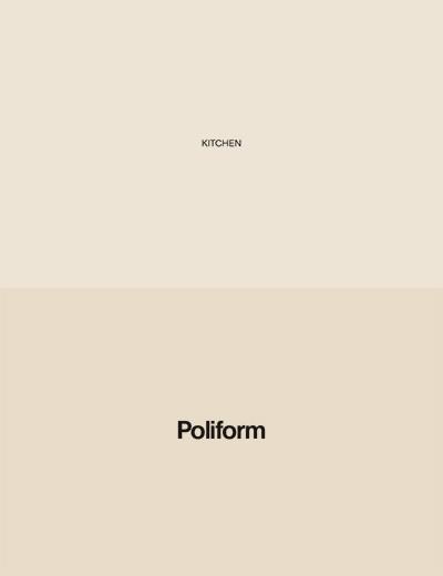 Poliform_Kitchen_Magazine_400x520px