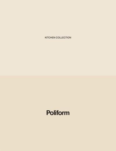 Poliform_Kitchen_collection_400x520px