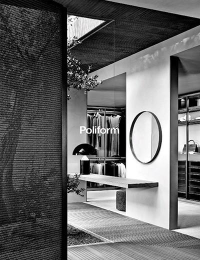 Poliform_Magazine_2020_400x520px