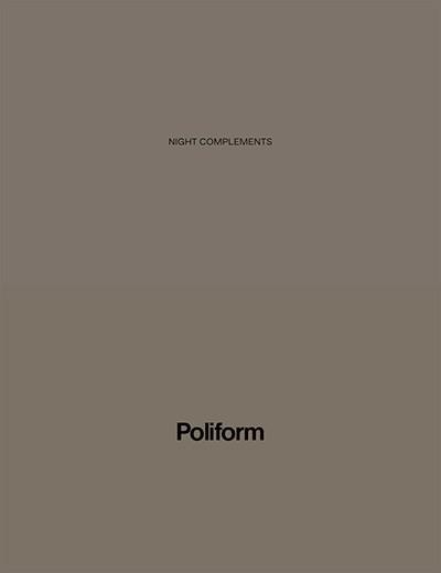 Poliform_Night_Complements_400x520px 1