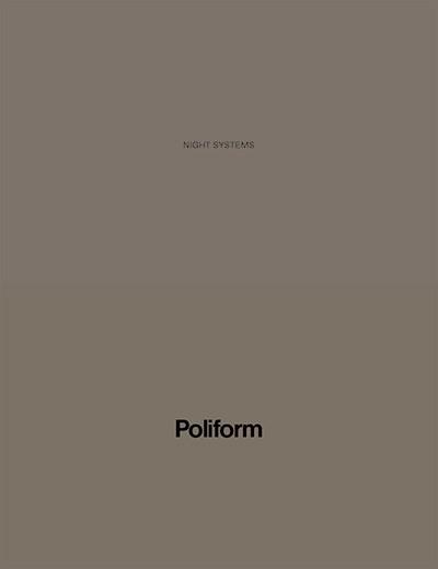 Poliform_Night_Systems_400x520px
