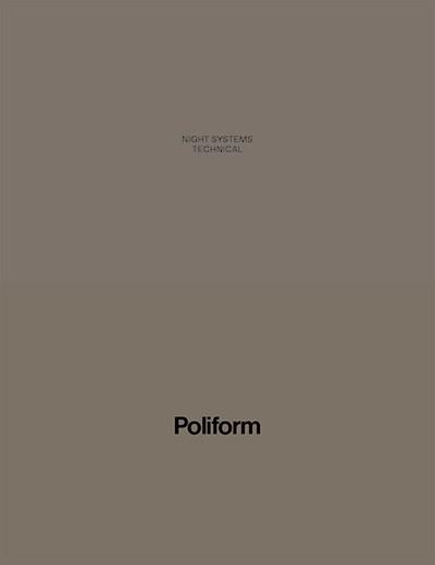Poliform_Night_Systems_Technical_400x520px