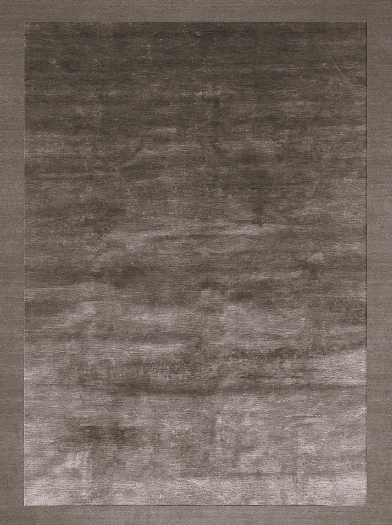 Poliform_tappeti_FRAME_01_finiture_1300x1740px_Grey