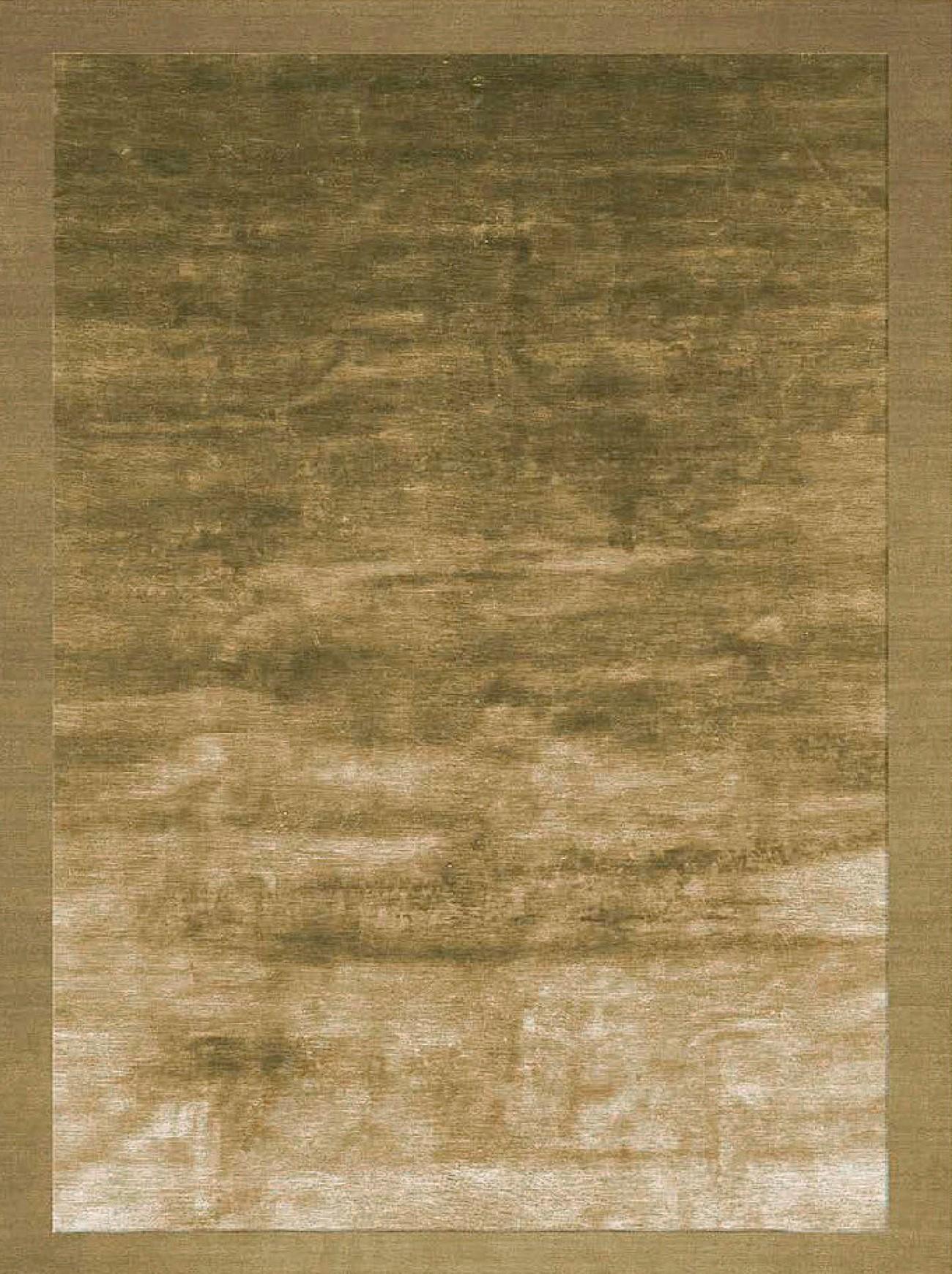 Poliform_tappeti_FRAME_04_finiture_1300x1740px_Gold