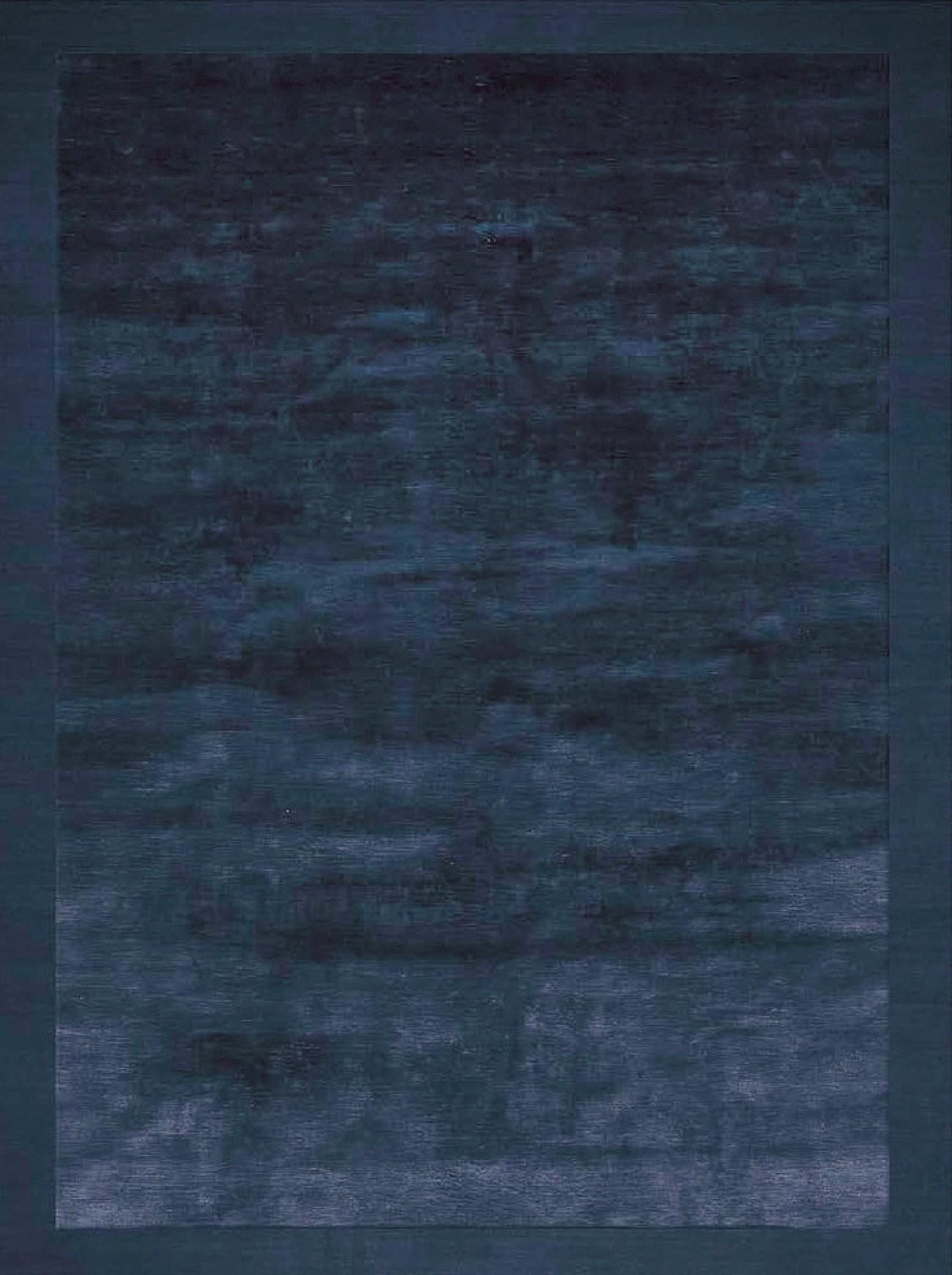 Poliform_tappeti_FRAME_05_finiture_1300x1740px_Oceano