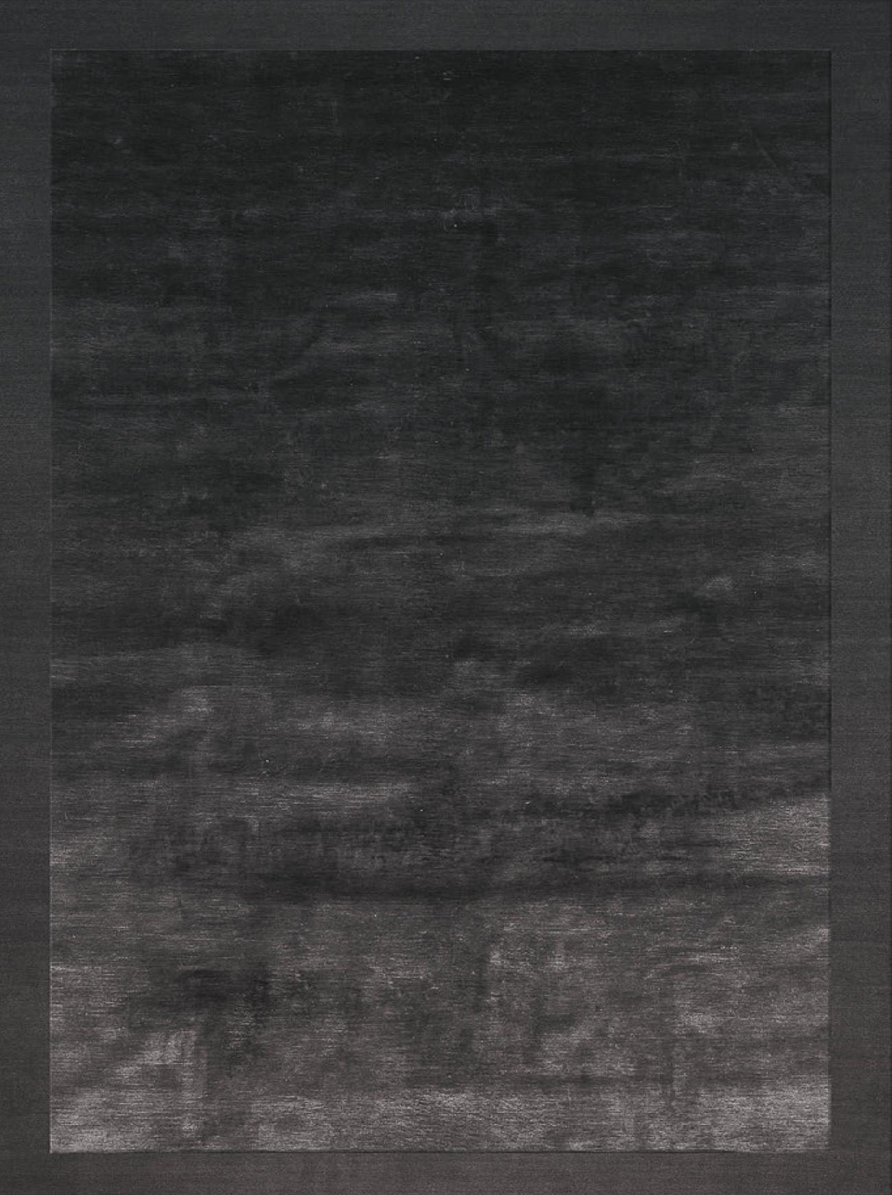 Poliform_tappeti_FRAME_06_finiture_1300x1740px_Carbone