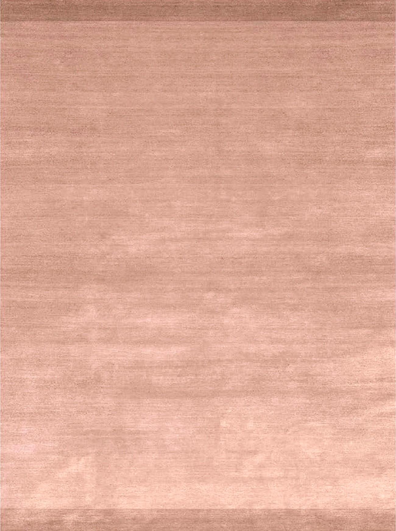 Poliform_tappeti_PLAIN_04_finiture_1300x1740px_Cipria