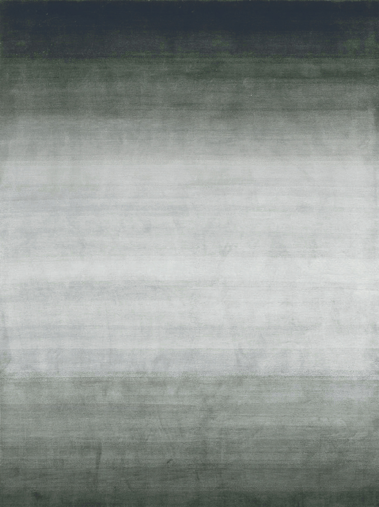 Poliform_tappeti_SOFT_01_finiture_1300x1740px