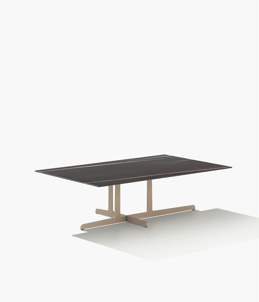 Poliform_tavolini_WESTSIDE_COFFEE_TABLE_02B_tec_834x989px