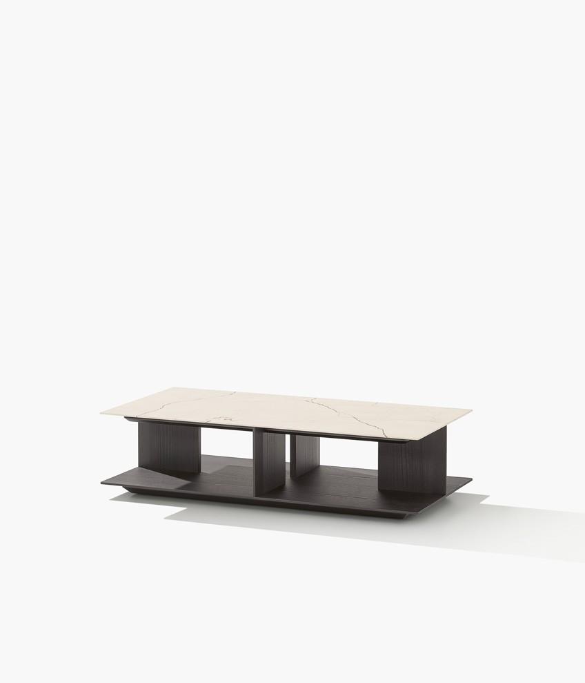 Poliform_tavolini_WESTSIDE_COFFEE_TABLE_02D_tec_834x989px