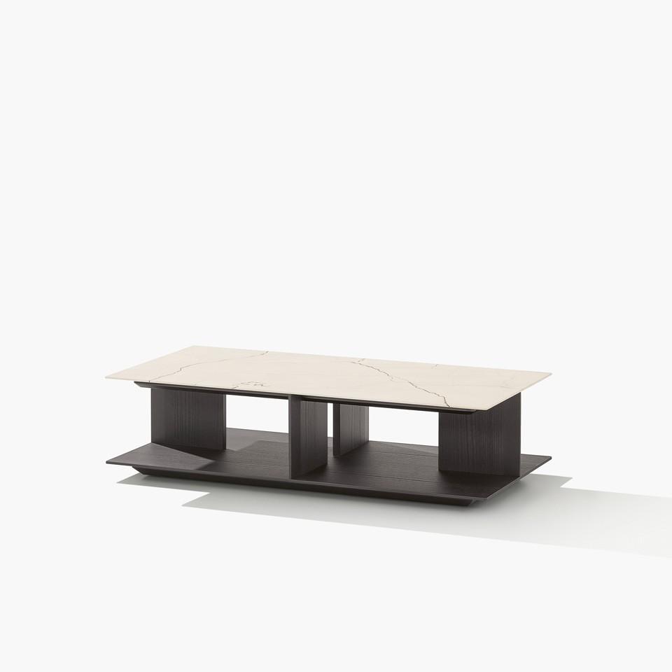 Poliform_tavolini_WESTSIDE_COFFEE_TABLE_anteprima_960x960px_02