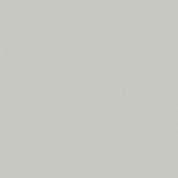 Poliform_finiture_cuoio_28_AVORIO 350x350