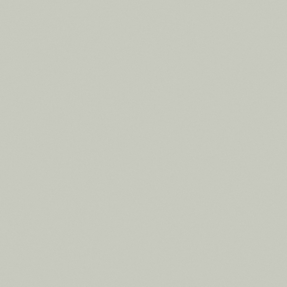 Poliform_finiture_cuoio_28_AVORIO
