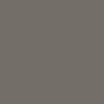 Poliform_finiture_cuoio_29_TORTORA 350x350
