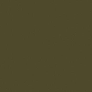 Poliform_finiture_cuoio_38_OLIVA 350x350
