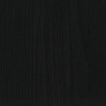 Poliform_finiture_essenze_OLMO_NERO 350x350