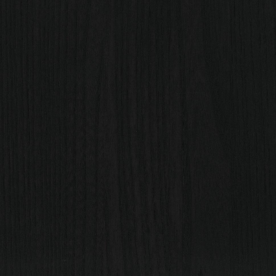 Poliform_finiture_essenze_OLMO_NERO