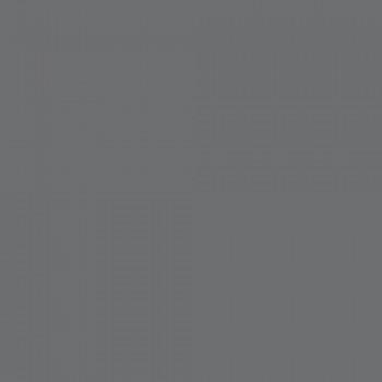 Poliform_finiture_laccato_09_PIOGGIA 350x350