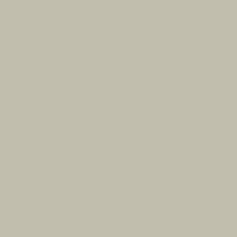 Poliform_finiture_laccato_35_CANAPA 1