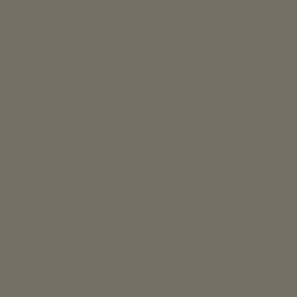 Poliform_finiture_laccato_88_CASTORO 1