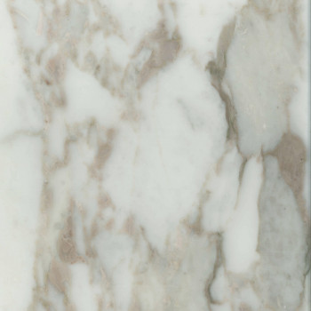 Poliform_finiture_marmo_CALACATTA_ORO 1 350x350