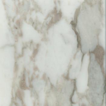 Poliform_finiture_marmo_CALACATTA_ORO 350x350