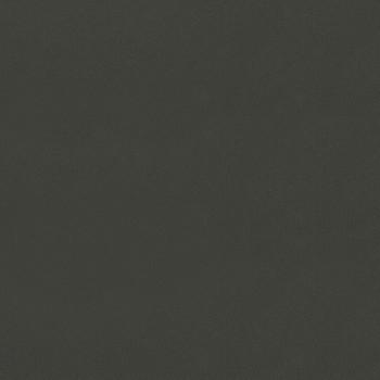 Poliform_finiture_metalli_ARDESIA_OPACO 350x350