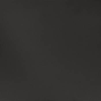 Poliform_finiture_metalli_BROWN_NICKEL_LUCIDO 350x350