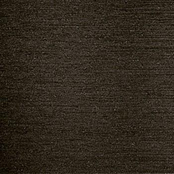 Poliform_finiture_metalli_BROWN_NICKEL_SATINATO 350x350