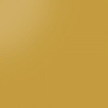 Poliform_finiture_metalli_ORO_LUCIDO 350x350