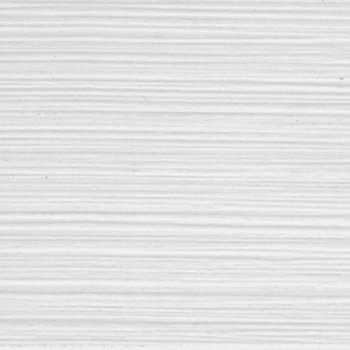 Poliform_finiture_nobilitato_GRAFFITI_01_BIANCO 350x350