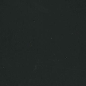 Poliform_finiture_pelli_colors_101_NERO 350x350