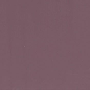 Poliform_finiture_pelli_colors_102_LILLA 350x350