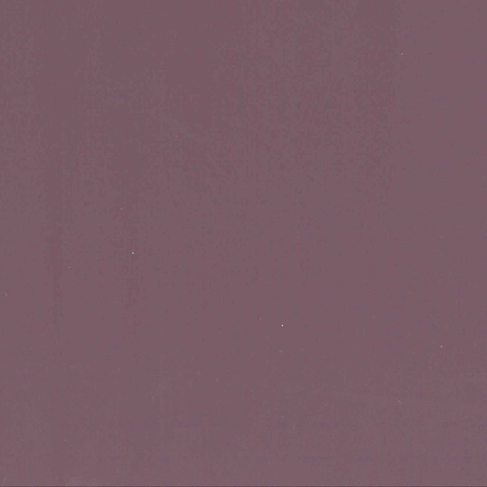 Poliform_finiture_pelli_colors_102_LILLA