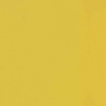 Poliform_finiture_pelli_colors_148_GIRASOLE 350x350