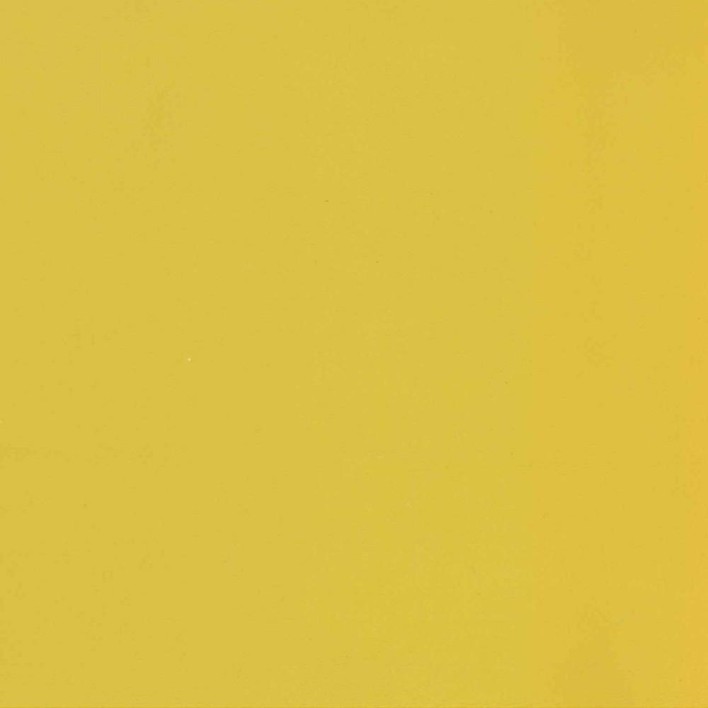 Poliform_finiture_pelli_colors_148_GIRASOLE