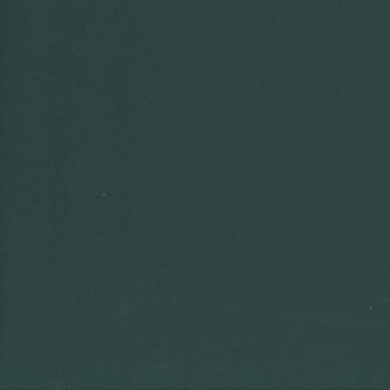 Poliform_finiture_pelli_colors_162_PETROLIO 350x350
