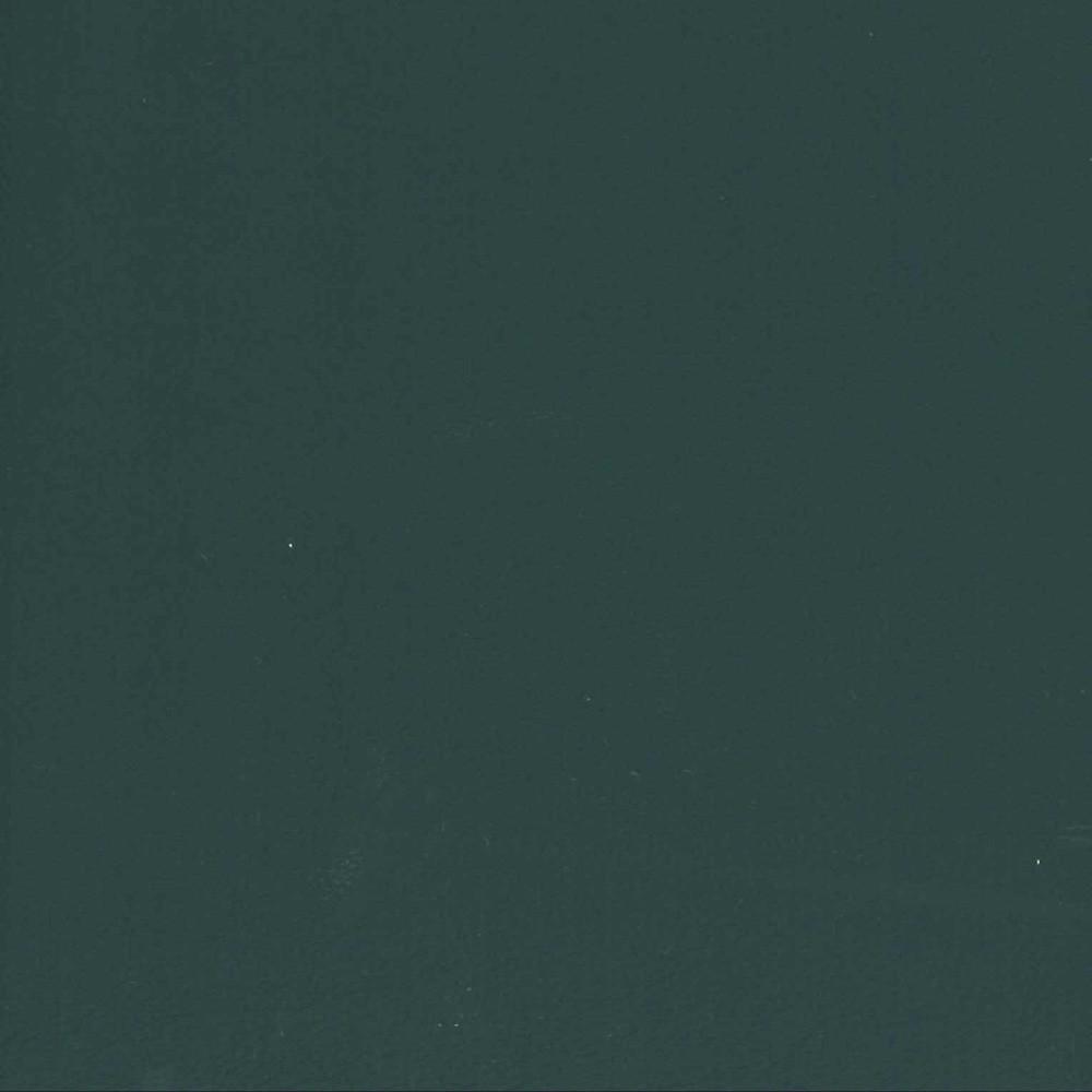 Poliform_finiture_pelli_colors_162_PETROLIO