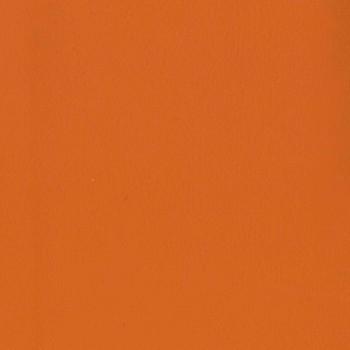 Poliform_finiture_pelli_colors_184_ZUCCA 350x350