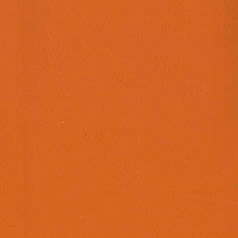 Poliform_finiture_pelli_colors_184_ZUCCA