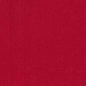 Poliform_finiture_pelli_colors_186_CILIEGIA 350x350
