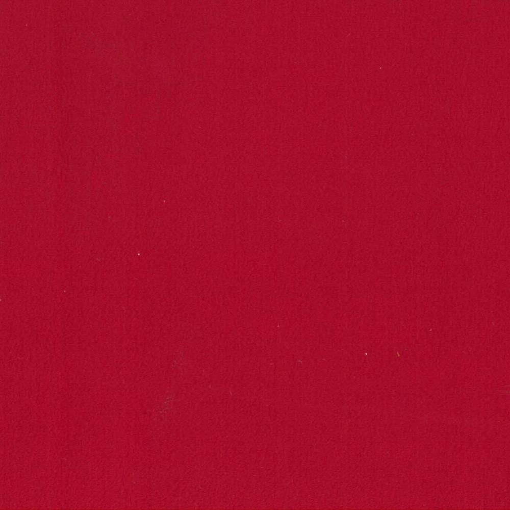 Poliform_finiture_pelli_colors_186_CILIEGIA