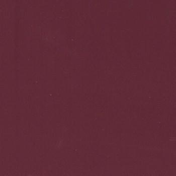 Poliform_finiture_pelli_colors_188_CICLAMINO 350x350