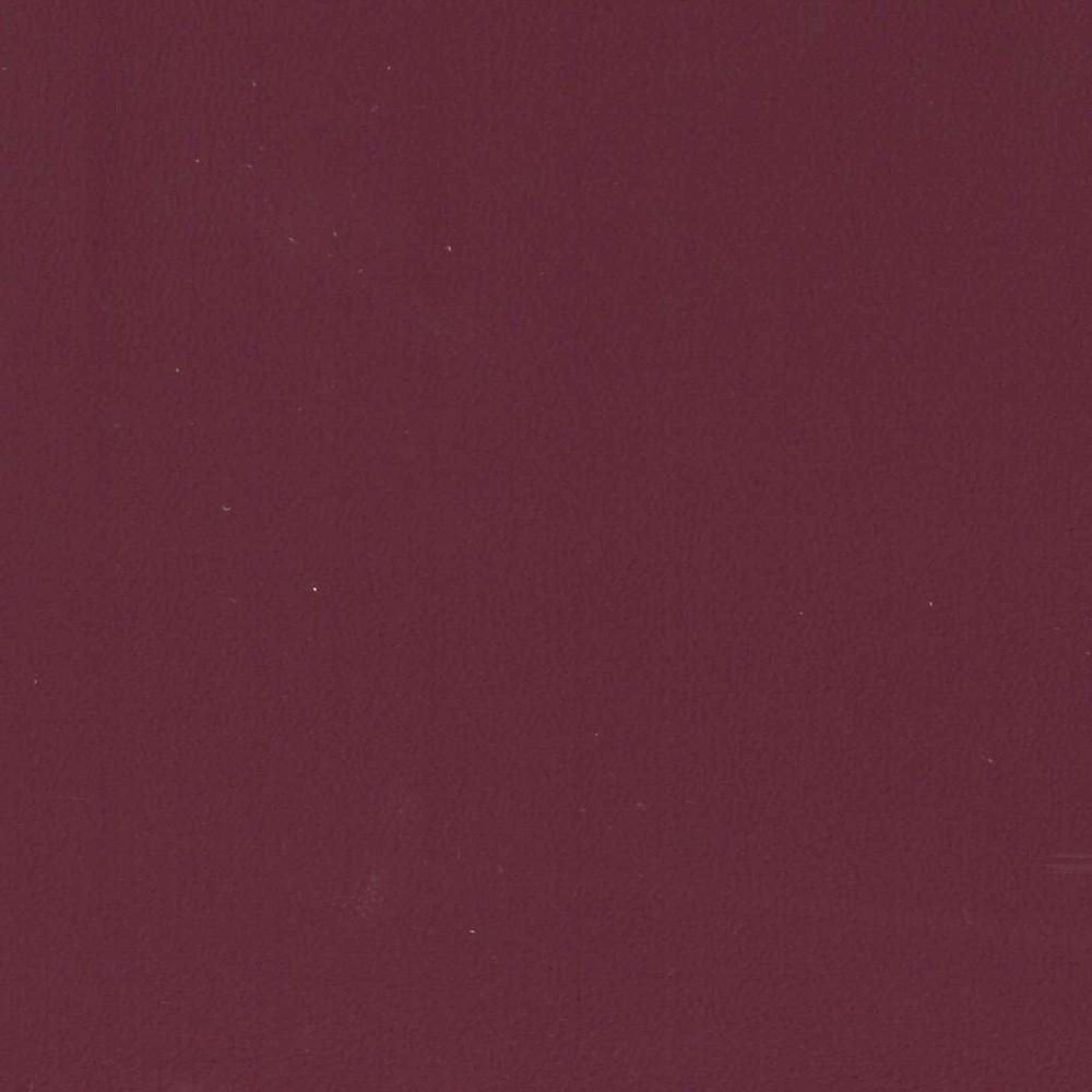 Poliform_finiture_pelli_colors_188_CICLAMINO