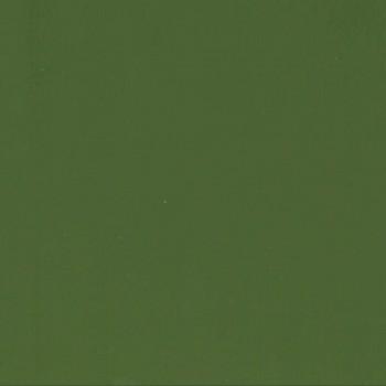 Poliform_finiture_pelli_colors_191_MENTA 350x350